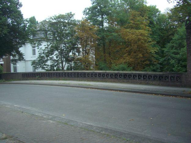 erl. Fernsichtbrücke